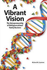 01 A_Vibrant_Vision_Cover