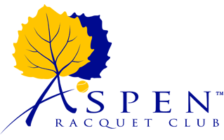 ARC Web Logo (Transparent Background)-1