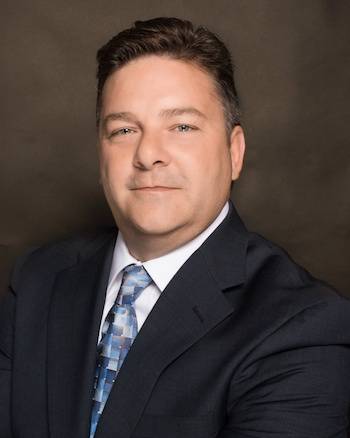 Seaman Corporation Welcomes Dan Weisenberger