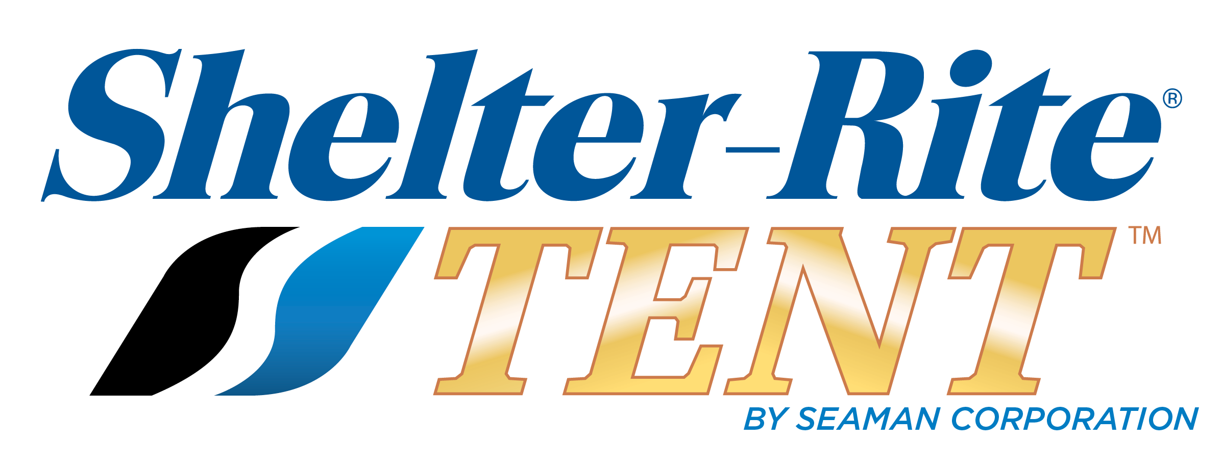 Shelter-Rite Tent logo.png