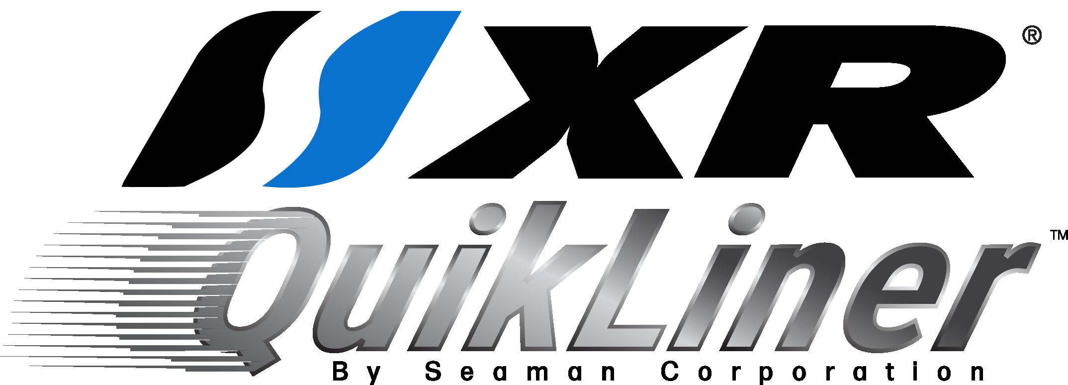 quickline logo.png