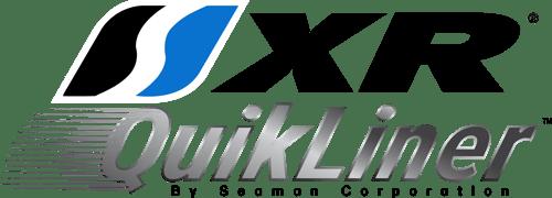 quickline logo