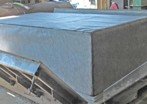 concrete 1.jpg