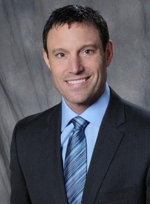 Jeff Swartz (2)