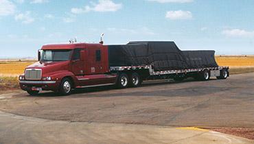 Truck-tarp-OPTM2-1.jpg