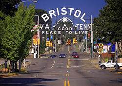 downtown-bristol-main