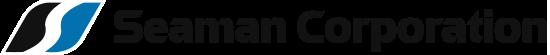 Seaman Corporation