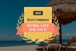 work_life_balance@2x