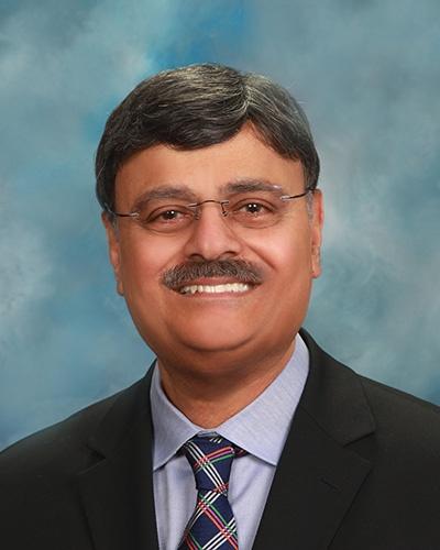 Bala Venkataraman
