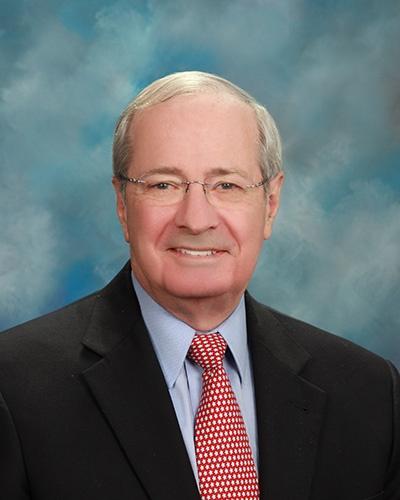 Bill Finn