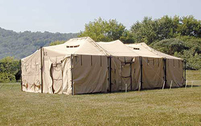 Military-Tent-OPTM