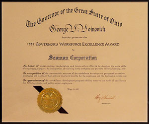Governors-Workforce-Exellence-OPTM.jpg