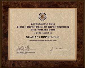 excellence_award-OPTM.jpg