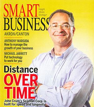 smart-business---crum-OPTM.jpg