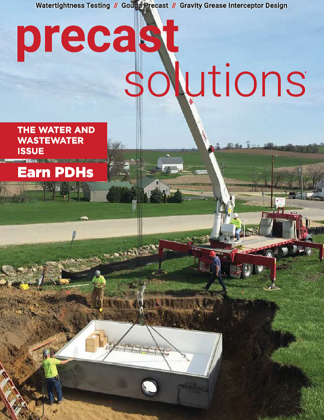 Precast solutions cover.png