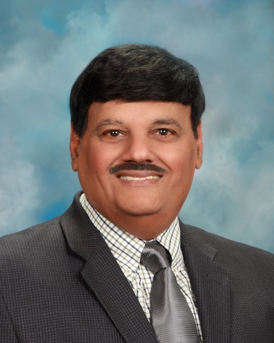 Raj Venkataraman