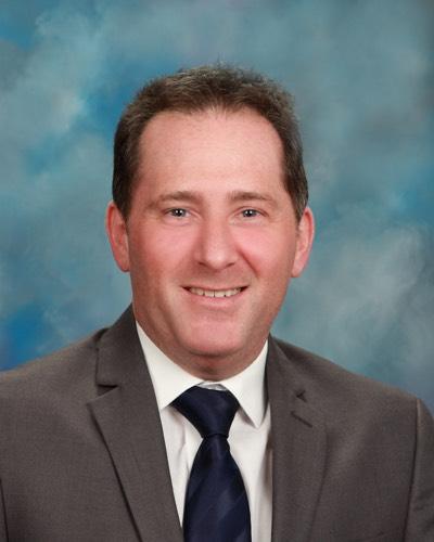 Stephen Bodnar