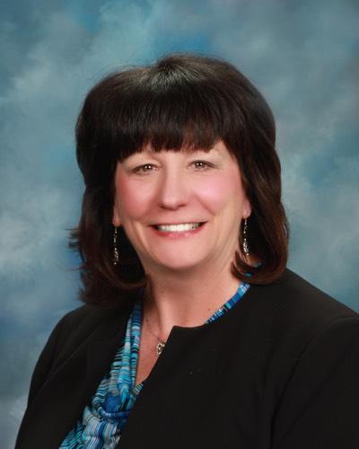Tammy Hoffman