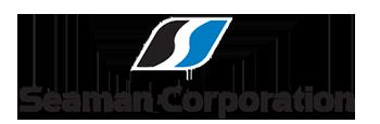 Seaman Corporation Projects Around The World