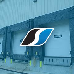 Seaman Corp Industrial Fabrics