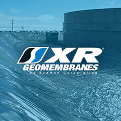 XR Geomembranes